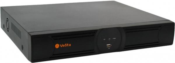 VNVR-6524 ( 4HDD 3G )