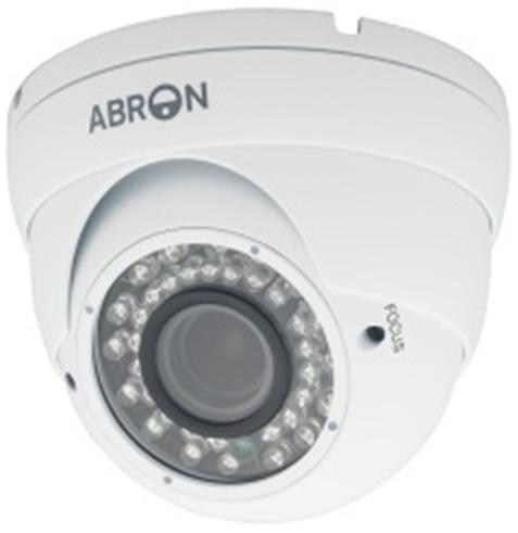 ABC-4013VR Ver.2