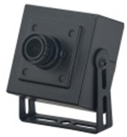ABC-1011F (черный, 2,8)