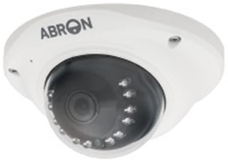 ABC-4016FR