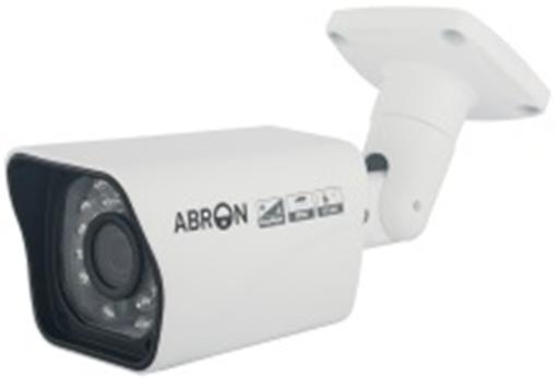 ABC-6022FR