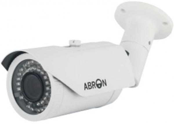 ABC-6026VR