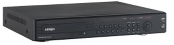 ABR-2414HD